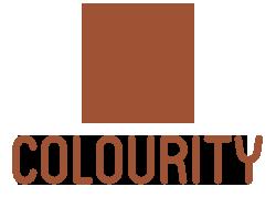 logo-lower